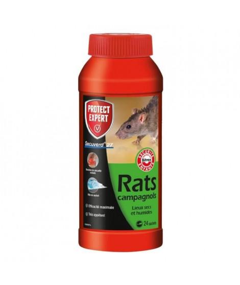Protect Expert RACPAT240 Fermeture - Pex