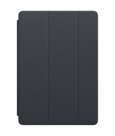 IPAD SMART COVER BLACK-ZML Apple