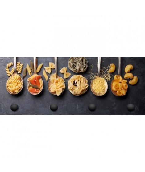 DECO TOWEL Porte torchons gourmandises 20x50 cm