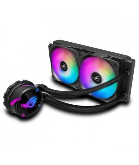 ASUS Watercooling ROG STRIX LC 240 RGB