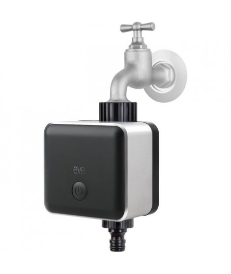 EVE Aqua Smart Contrôleur d'eau intelligent