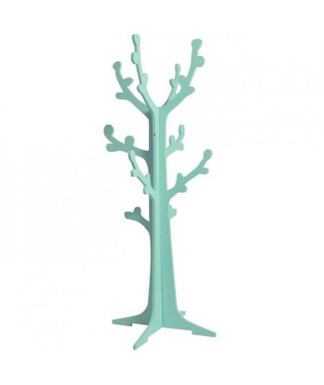 DOMIVA Arbre Portant Cerisier - Aqua
