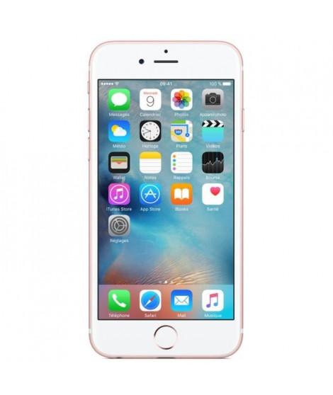 iPhone 6S REC A++ 64 Go Rose