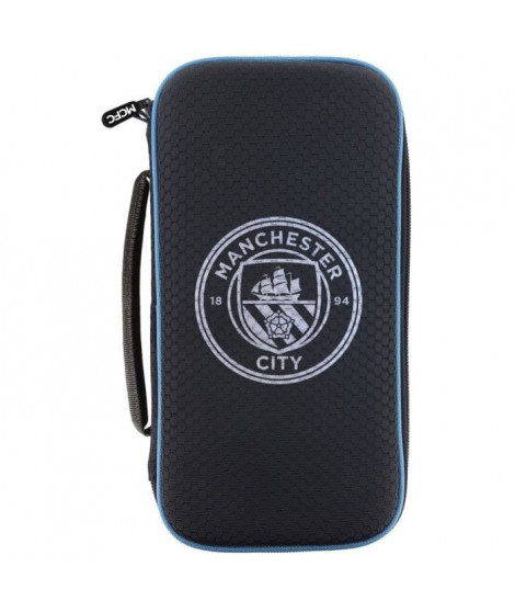 Étui de protection Manchester City Football Club All-in-one pour Nintendo Switch