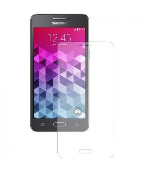 BIGBEN Protege-écran en verre trempé pour Samsung Galaxy Core Prime G360