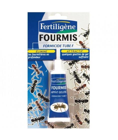 Anti-fourmis appât en tube - 30 g