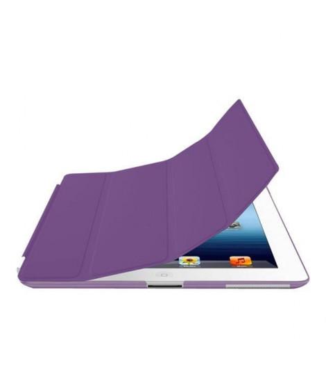Sweex Étui intelligent iPad Violet