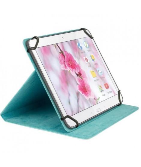 SWEEX Etui de protection pour tablette  7
