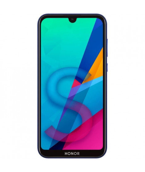 HONOR 8S Bleu 32 Go