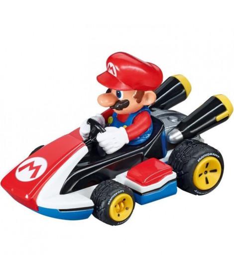 Carrera Go!!! Nintendo Mario Kart™ 8 - Mario