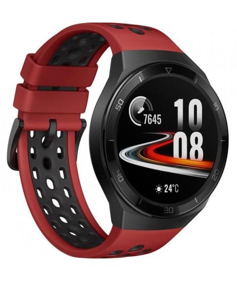 HUAWEI Watch GT 2e Rouge