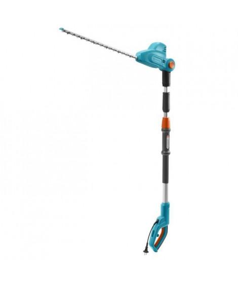 GARDENA Taille-haies sur perche électrique THS 500 / 48cm - 500W