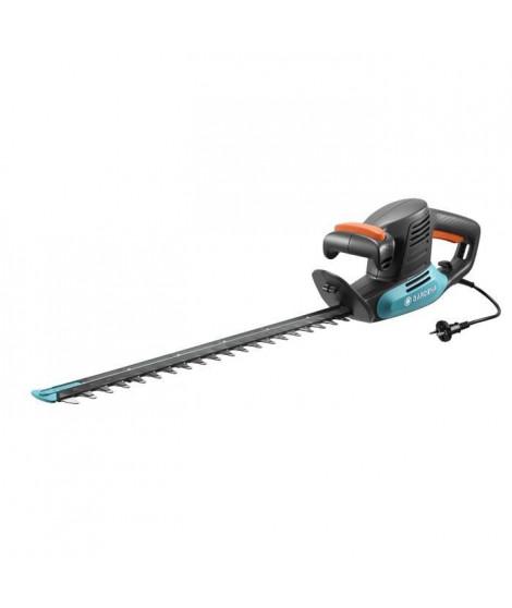 GARDENA Taille-haies électrique  450 /50cm - 450W EasyCut