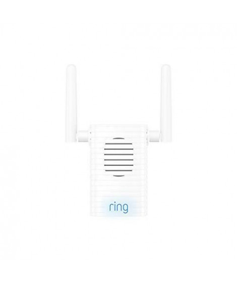 RING Carillon déporté Chime Pro International