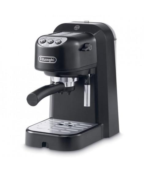 DELONGHI EC251.B Machine expresso classique - Noir