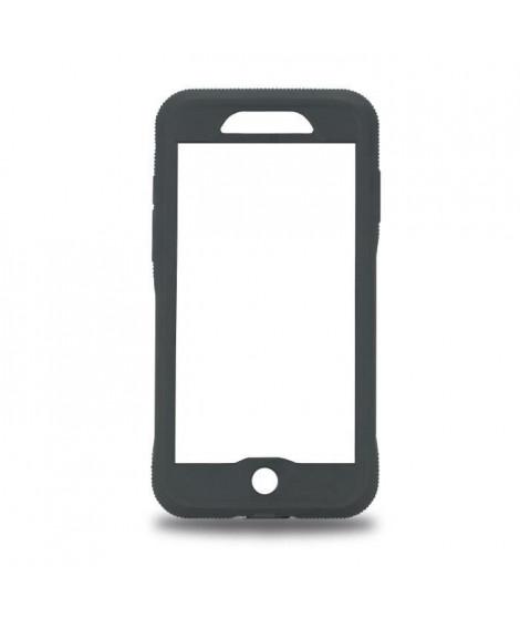 TIGRASPORT Protection ArmorShield FitClic Neo pour iPhone 6+/6s+/7+/8+