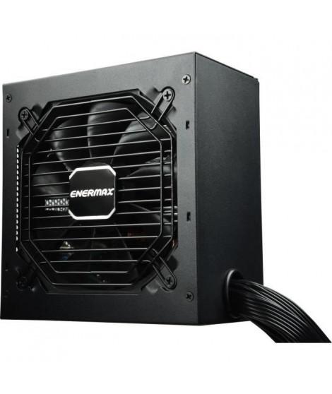 ENERMAX Alimentation PC MAXPRO II 600W