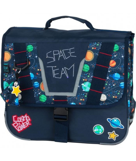CARTABLE - KIP SPACE