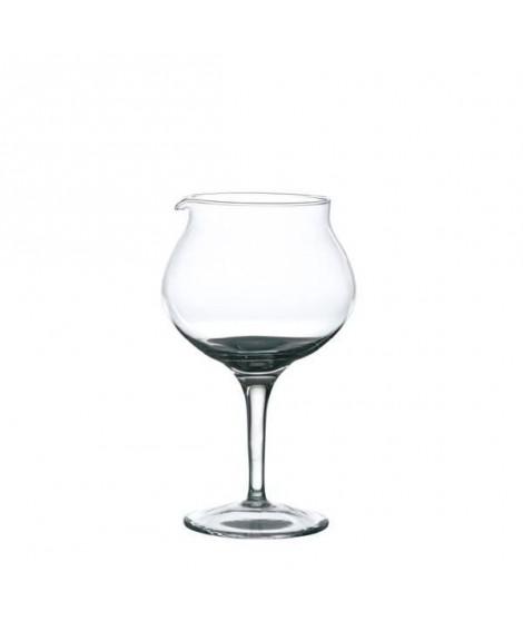 Carafe a décanter en forme de verre 1,3 L- CAROLE - Bruno Evrard
