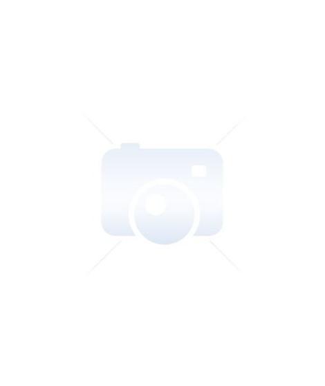 3M Filtre de confidentialité pour écran - Noir - Pour 55,9 cm (22) Écran large Moniteur - 16:10