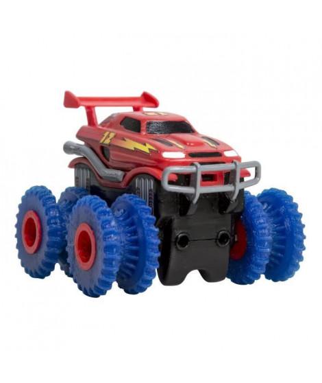 TRIX TRUX Monster Truck