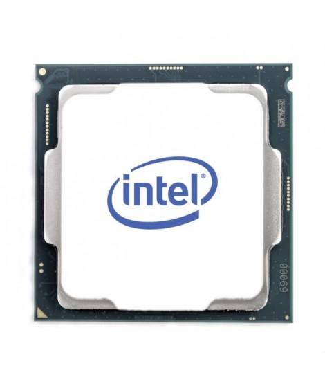 INTEL Processeur Core i5 i5-9400 Hexa-core - 2,90 GHz Pack - 9 Mo Cache - 4,10 GHz Vitesse d'overclocking