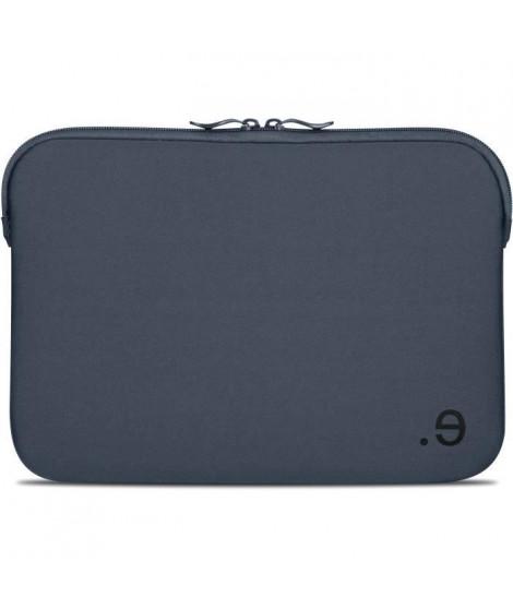 Housse pour Laptop 13,3 - LA Robe Grey/Black
