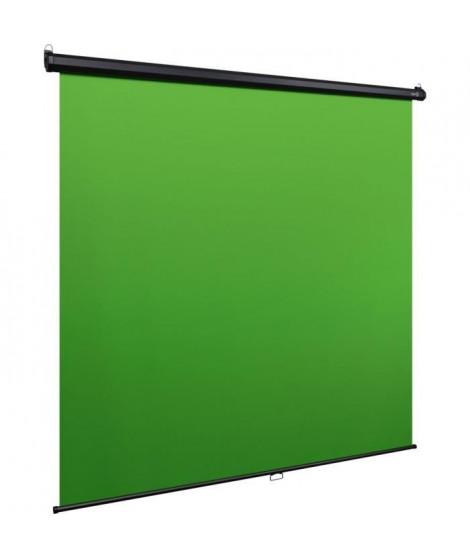 ELGATO Fond vert rétractable Green Screen MT (10GAO9901)