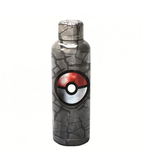 STOR Bouteille isotherme Poké Ball - Pokémon Distorsion - 515ml