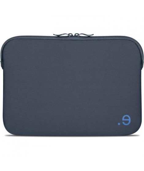 Housse pour Laptop 13,3 - LA Robe Grey/Blue