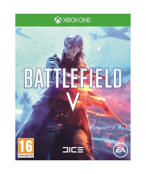 Battlefield 5 Jeu Xbox One