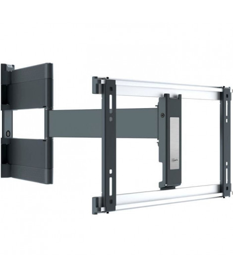 VOGEL'S THIN546 spécial OLED - Support TV 40-65'' orientable a 180° - 30kg max