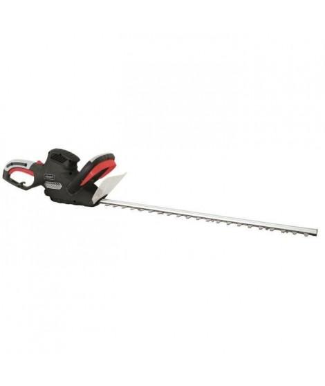 SCHEPPACH Taille-haie électrique HT600 - 600W