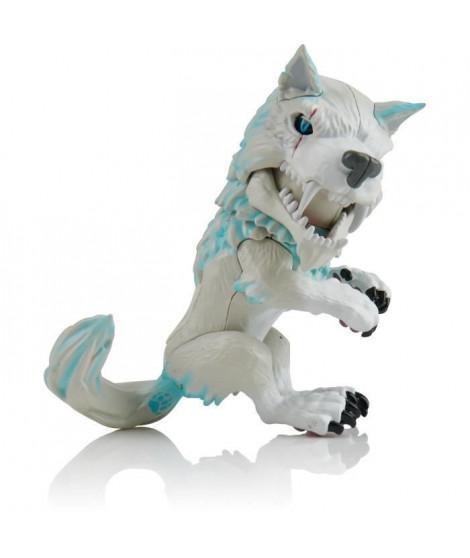 WOWWEE Fingerlings Untamed Loup garou Blizzard