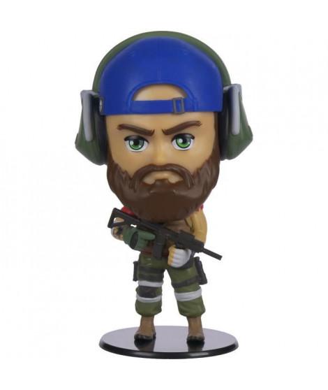 UBISOFT Figurine Nomad Heroes