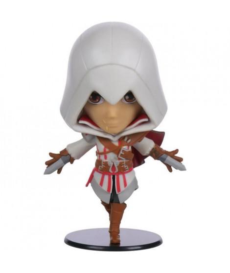 UBISOFT Figurine Ezio Heroes