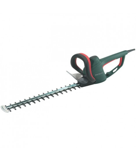 METABO Taille-haies HS 8755 - 560 W