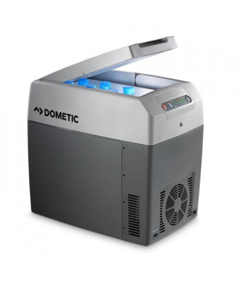 DOMETIC Glaciere Thermoélectrique Tropicool TC 21 FLAC