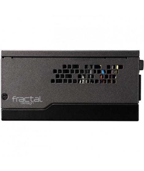 FRACTAL DESIGN Alimentation ION SFX 650G - 650W - Gold - Full Modulaire
