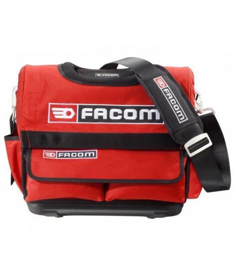 FACOM Boîte a outils vide Probag 14
