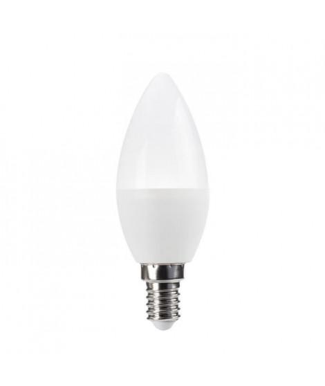 SMARTWARES Ampoule Bougie LED Connectée E14 20 W Blanc Variable HW1602