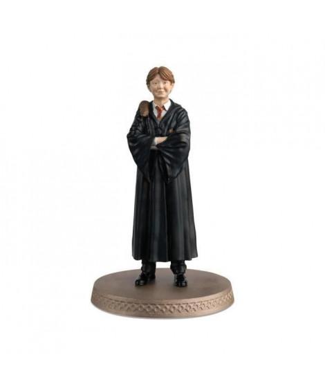 EAGLEMOSS - HARRY POTTER - Ron Weasley 10 cm