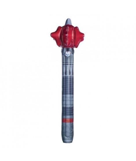 MASSIVE MONSTER MAYHEM Masse géante 120 cm - Arme de frappe gonflable