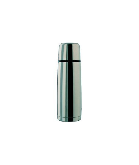 ALFI  ISOTHERM PERFECT BOUT. ISOTHERME 750ML