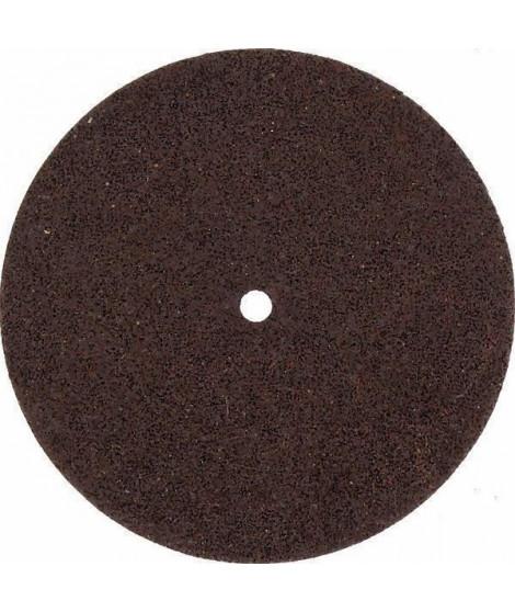DREMEL 5 disques a tronconner ø 32 mm ép. 1.6 mm