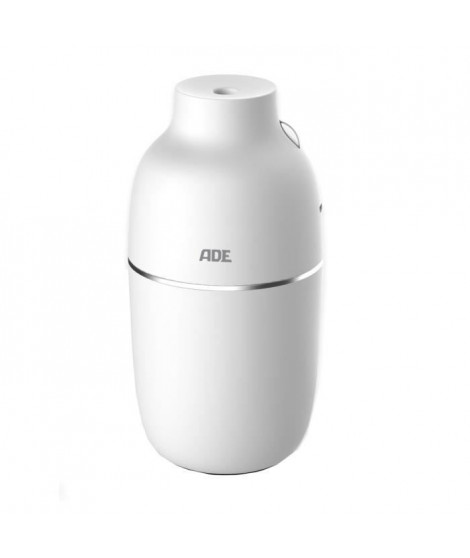 ADE Humidificateur HM 1800-1 - Blanc