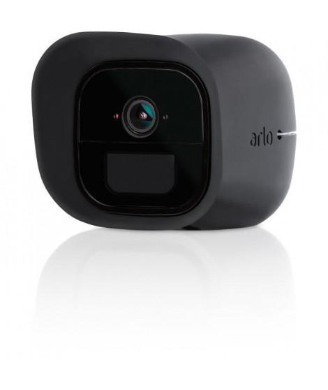 Accessoire Arlo Go - Coques en Silicone Skins–Noir et Camouflage - VMA4270–10000S