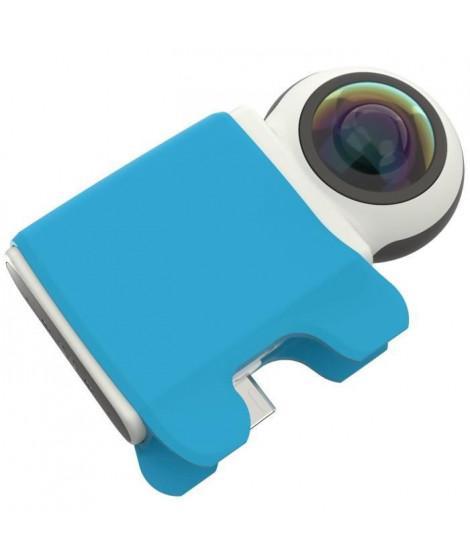 Giroptic iO Caméra 360° pour Android