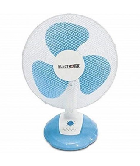 Ventilateur de table de 16""