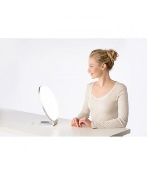 BEURER TL100 Lampe de luminothérapie 2 en 1